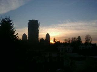 Photo 10: 7175 17TH Ave in Burnaby: Edmonds BE Townhouse for sale (Burnaby East)  : MLS®# V628577
