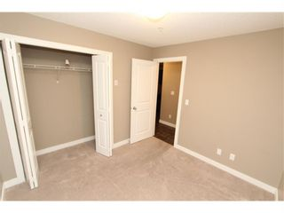 Photo 8: 9104 403 Mackenzie Way SW: Airdrie Apartment for sale : MLS®# A1122241