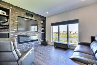 Photo 10: 9 Lookout Drive in Pilot Butte: Residential for sale : MLS®# SK861091