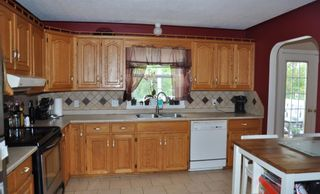 Photo 3: 605 Maxner Drive in Greenwood: 404-Kings County Residential for sale (Annapolis Valley)  : MLS®# 202113969