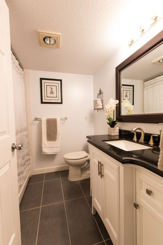 Photo 12: 155 8600 Lansdowne Road in Tiffany Gardens: Brighouse Home for sale ()  : MLS®# V1084991
