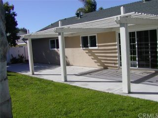 Photo 18: 23082 El Caballo Street in Lake Forest: Residential Lease for sale (LS - Lake Forest South)  : MLS®# OC19016596