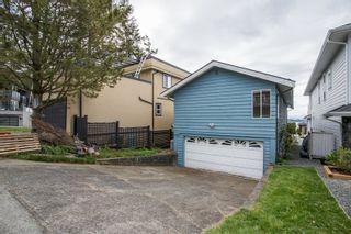 Photo 19: 15187 ROYAL Avenue: White Rock House for sale (South Surrey White Rock)  : MLS®# R2451668