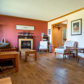 Photo 3: 7131 PTH 2W (Hwy 2W) Highway in Macdonald Rm: RM of MacDonald Residential for sale (R08)  : MLS®# 202100067