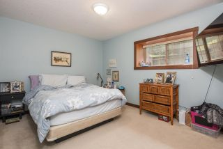 Photo 23: 1911 PINERIDGE MOUNTAIN GATE in Invermere: House for sale : MLS®# 2460769