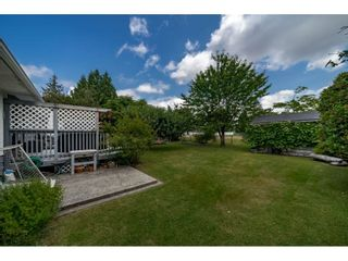"""Photo 18: 11072 146A Street in Surrey: Bolivar Heights House for sale in """"Bolivar Heights"""" (North Surrey)  : MLS®# R2388241"""