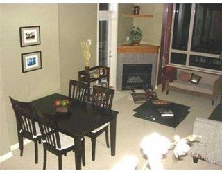 """Photo 2: 418 580 RAVENWOODS DR in North Vancouver: Indian River Condo for sale in """"SEASONS"""" : MLS®# V548722"""