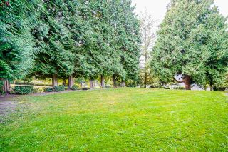 """Photo 29: 312 3911 CARRIGAN Court in Burnaby: Government Road Condo for sale in """"LOUGHEED ESTATES"""" (Burnaby North)  : MLS®# R2500991"""