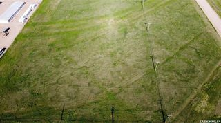 Photo 2: 51 4th Avenue in Battleford: Industrial Park Lot/Land for sale : MLS®# SK859659
