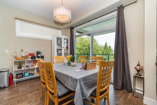 Photo 8: 46973 SYLVAN Drive in Chilliwack: Promontory House for sale (Sardis)  : MLS®# R2607971