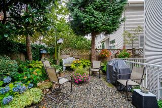 Photo 35: 5926 146 Street in Surrey: Sullivan Station House for sale : MLS®# R2622226
