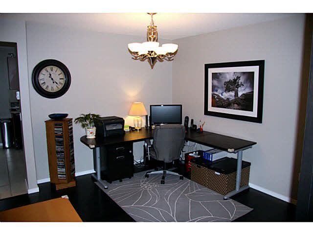 """Photo 5: Photos: 313 9233 GOVERNMENT Street in Burnaby: Government Road Condo for sale in """"SANDLEWOOD"""" (Burnaby North)  : MLS®# V1086933"""