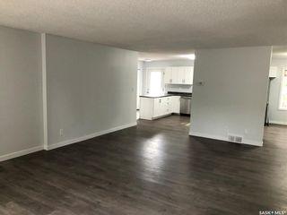 Photo 18: 2907 20th Street West in Saskatoon: Meadowgreen Residential for sale : MLS®# SK872321