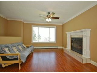 "Photo 2: 11588 138B Street in Surrey: Bolivar Heights House for sale in ""Bolivar Heights"" (North Surrey)  : MLS®# F1310940"