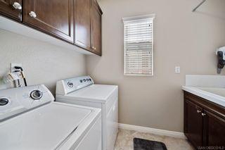 Photo 25: RANCHO BERNARDO House for sale : 4 bedrooms : 15473 Bristol Ridge Terrace in San Diego