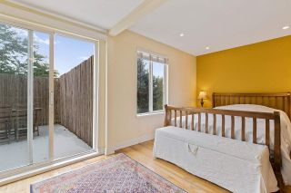 Photo 16: 1962 E 2ND AVENUE in Vancouver: Grandview Woodland House for sale (Vancouver East)  : MLS®# R2502754