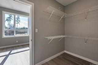 Photo 30: SL 25 623 Crown Isle Blvd in Courtenay: CV Crown Isle Row/Townhouse for sale (Comox Valley)  : MLS®# 874144