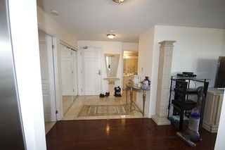Photo 9: 1112 310 Red Maple Road in Richmond Hill: Langstaff Condo for lease : MLS®# N3453681
