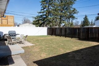 Photo 3: 642 1st Street NW in Portage la Prairie: House for sale : MLS®# 202108191