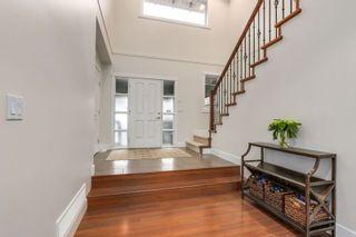 "Photo 2: 13671 228 Street in Maple Ridge: Silver Valley House for sale in ""SILVER RIDGE"" : MLS®# R2230477"