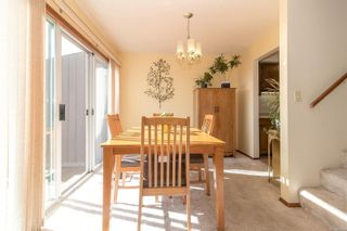 Photo 12: 14 3341 Mary Anne Cres in Colwood: Co Triangle Row/Townhouse for sale : MLS®# 887452