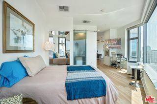 Photo 25: 801 S Grand Avenue Unit 1311 in Los Angeles: Residential for sale (C42 - Downtown L.A.)  : MLS®# 21762892