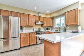 "Photo 7: 11054 BRIDLINGTON Drive in Delta: Nordel House for sale in ""Royal York"" (N. Delta)  : MLS®# R2324051"
