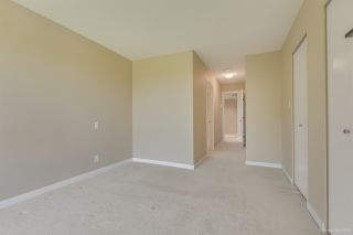 "Photo 25: 706 660 NOOTKA Way in Port Moody: Port Moody Centre Condo for sale in ""NAHANNI @ KLAHANIE"" : MLS®# R2477636"