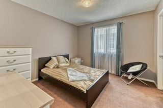 Photo 20: 7 SKYVIEW RANCH Crescent NE in Calgary: Skyview Ranch Detached for sale : MLS®# A1109473