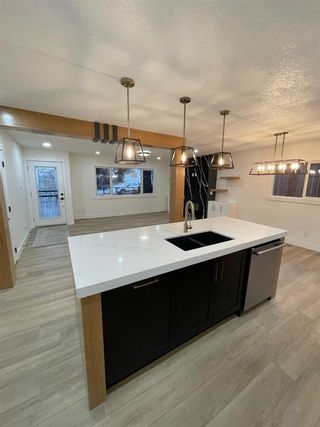 Photo 8: 428 71 Avenue SE in Calgary: Fairview Detached for sale : MLS®# A1077708