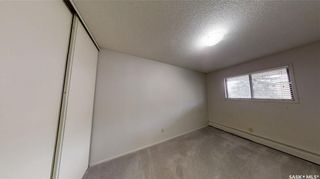 Photo 28: 220 217B Cree Place in Saskatoon: Lawson Heights Residential for sale : MLS®# SK865645