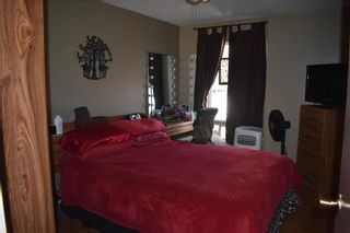 Photo 8: 29 710 Blantyre Avenue in Winnipeg: Valley Gardens Condominium for sale (3E)  : MLS®# 202100097
