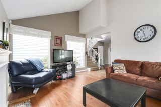 "Photo 3: 1202 163A Street in Surrey: King George Corridor House for sale in ""South Meridian"" (South Surrey White Rock)  : MLS®# R2189721"