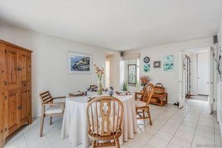 Photo 16: CORONADO CAYS House for sale : 4 bedrooms : 32 Catspaw Cpe in Coronado