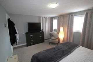Photo 13: 14B Janice Drive in Barrie: Sunnidale House (2-Storey) for sale : MLS®# S5352510