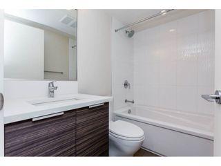 """Photo 15: 1109 13303 103A Avenue in Surrey: Whalley Condo for sale in """"WAVE"""" (North Surrey)  : MLS®# R2213292"""