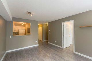 Photo 6: 305 14377 103 Avenue in Surrey: Whalley Condo for sale (North Surrey)  : MLS®# R2119129