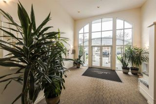 """Photo 4: 312 155 E 3RD Street in North Vancouver: Lower Lonsdale Condo for sale in """"The Solano"""" : MLS®# R2040502"""