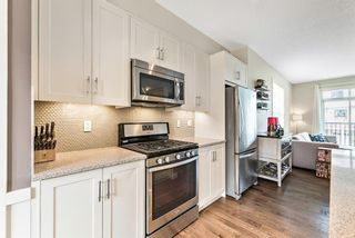 Photo 6: 17 Sherwood Row NW in Calgary: Sherwood Row/Townhouse for sale : MLS®# A1137632