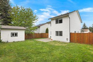 Photo 15: 527 Deerwood Pl in : CV Comox (Town of) House for sale (Comox Valley)  : MLS®# 880114
