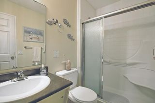 Photo 27: 7139 Hunterwood Road NW in Calgary: Huntington Hills Detached for sale : MLS®# A1131008