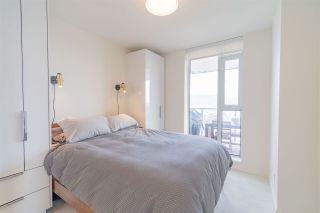 "Photo 10: 1605 285 E 10 Avenue in Vancouver: Mount Pleasant VE Condo for sale in ""The Independant"" (Vancouver East)  : MLS®# R2558231"