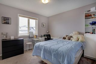 Photo 20: 170 Everglade Way SW in Calgary: Evergreen Detached for sale : MLS®# A1086306