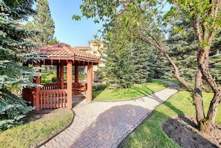 Photo 30: 602 505 Canyon Meadows Drive SW in Calgary: Canyon Meadows Apartment for sale : MLS®# A1131560