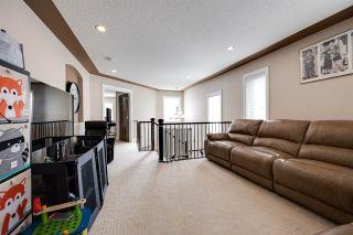 Photo 27: 5120 2 Avenue in Edmonton: Zone 53 House for sale : MLS®# E4236037