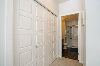 """Photo 27: 105 20062 FRASER Highway in Langley: Langley City Condo for sale in """"Varsity"""" : MLS®# R2599620"""