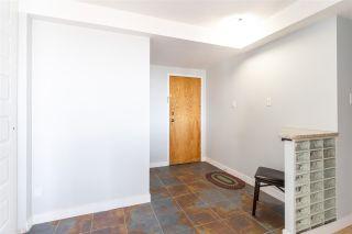 Photo 2: PH4 9028 JASPER Avenue in Edmonton: Zone 13 Condo for sale : MLS®# E4233275