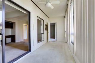 Photo 18: 302 8760 NO. 1 Road in Richmond: Boyd Park Condo for sale : MLS®# R2570346