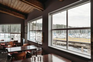 Photo 7: 1840 Stewart Ave in : Na Brechin Hill Business for sale (Nanaimo)  : MLS®# 874062