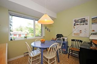 Photo 7: 2310 Wash Avenue in Ottawa: Carlingwood Residential Attached for sale (6002)  : MLS®# 771820